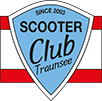 Scooter Club Traunsee